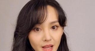 郑爽涉嫌偷逃税涉事企业被约谈 将核查演员片酬