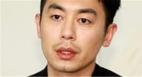 朱亚文回应与小16岁刘浩存演情侣:不是年龄的问题