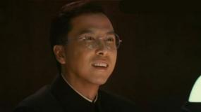 战斗的号角!《建国大业》重现中国国歌诞生故事