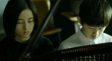 """李乃文分享与张艺谋合作感受 走进陈正道的""""悬疑世界"""""""