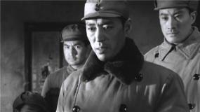 人民军队战无不胜!电影《红日》解放军孟良崮大捷