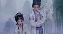 中国电影与戏曲渊源有多深 袁隆平院士Q版形象成动画主角