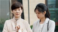 云南广西江西三地迎接建党100周年 《关于我妈的一切》定档