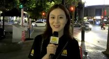 跟随上影节直播小分队的镜头 一同感受上海的独特魅力