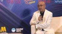 徐峥介绍新电影《爱情神话》 女性视角下的上海情调