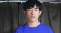 6.18揭晓!管虎易烊千玺郑恺邀你关注电影频道传媒关注单元