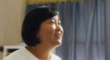 集结传媒力量 为中国电影发声 解读电影频道传媒关注单元