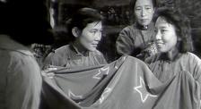 """《今日影评·电影党课》:不屈不挠斗争到底的""""红岩精神"""""""