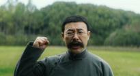 《革命者》回李大钊故乡传递革命精神 《1921》曝先烈就义片段