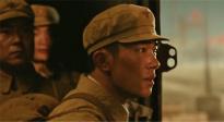《长津湖》发布首支预告 《失孤》原型24年后终于寻子成功