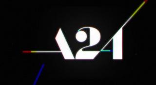 獨立電影公司A24尋求出售 曾打造《月光男孩》