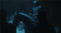 《绿衣骑士》发布首支片段
