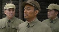 中国电影人不忘初心牢记使命 用光影力量礼赞时代!