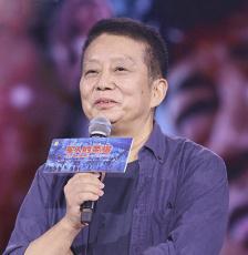 """《长津湖》举行研讨会 获赞""""战争影片标杆之作"""""""