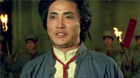 共产党人振臂一呼 《秋收起义》带领人民翻身当家做主