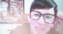 《妈妈的神奇小子》吴君如线上分享特辑