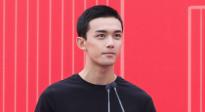 吴磊:精于艺践于行 努力创作经典佳作