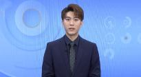 国家电影局发布假期防疫通知 《平凡英雄》新疆乌鲁木齐开机