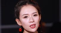国庆档电影市场火爆 章子怡谈第一次做导演感受