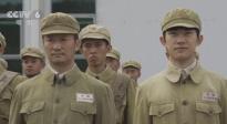 《长津湖》独家片场揭秘 《永不消逝的电波》绽放时代华彩