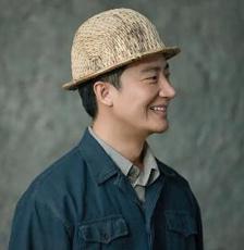 《我(wo)和我(wo)的(de)父(fu)輩》fan)龐章子怡真實還原航天人生活