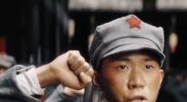 """光影回溯辛亥革命110周年 演员李幼斌向娱乐圈乱象""""亮剑"""""""
