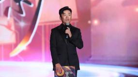 王宝强推荐《新龙门客栈》《黄飞鸿之二:男儿当自强》
