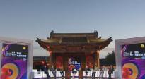 瑶淼电影实验室:不老的中国动作电影
