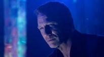 《007:无暇赴死》史诗终局版预告