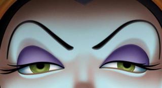 全员恶人!迪士尼发布反派角色海报 预热万圣节
