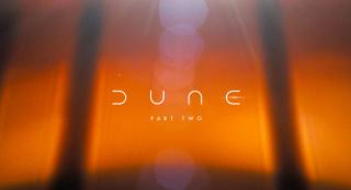 《沙丘2》定档2023年10月20日 将打造系列三部曲