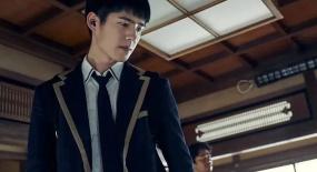 新片 | 《唐人街探案3》:东京谜事