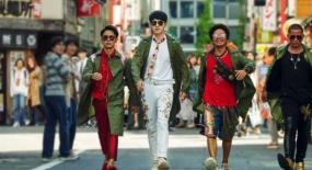 春节档票冠《唐人街探案3》强力拉动大盘,展现原创电影IP影响力