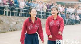 """总票房破80亿!""""史上最爆""""春节档最值得的影片到底是哪部?"""
