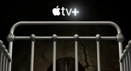 这部悬疑惊悚剧,打脸了质疑Apple TV的人