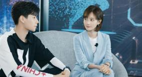 双时代接档《亲爱的,热爱的》,而吴白其实比韩商言更适合做男友