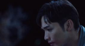"""《司藤》:秦放的真实身份是什么?""""九眼天珠""""有何存在意义?"""