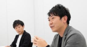 从 Abema TV 到ABEMA:日本最成功的融媒体平台是如何成功的?