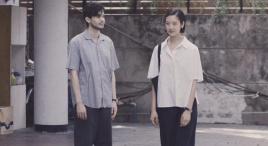 爱情片《就爱断舍离》曝推广曲《我看见 如果说》MV