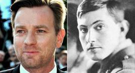 伊万·麦克格雷格将主演道格里曼新片《珠穆朗玛峰》