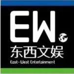 本周非头条合集:大屏云游戏、摩尔庄园、CinemaS、上海国际电影节专区