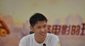《中国飞侠》为现实题材网络电影指明新方向