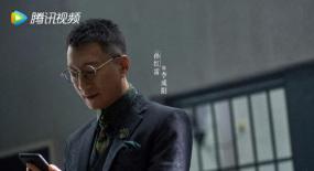 孙红雷和张艺兴再合作,《扫黑风暴》五大看点引人注目
