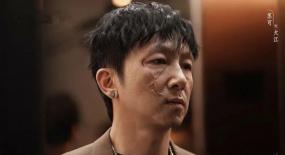 《扫黑风暴》大江犯了两个错误,直接导致了他的悲剧